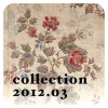 Collection 2012.03
