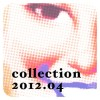 Collection 2012.04