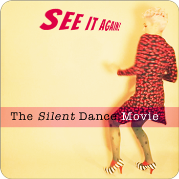 service_front_silent_movie_201502